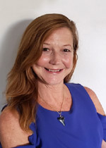 Annette Colle - North Myrtle Beach Realtor