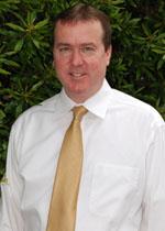 Bobby Ward - North Myrtle Beach Realtor