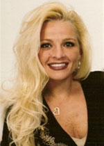 Deelynn Saksun - North Myrtle Beach Realtor