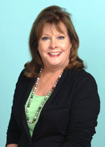 Eve Schoepf - North Myrtle Beach Realtor