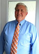 Jim Brinkmeier, North Myrtle Beach Realtor