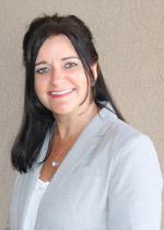 Lindsay Jones - North Myrtle Beach Realtor