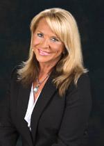 Lisa Rummage - North Myrtle Beach Realtor