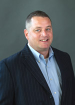 Sean Fallan - North Myrtle Beach Realtor