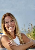 Tracy Marino, North Myrtle Beach Realtor