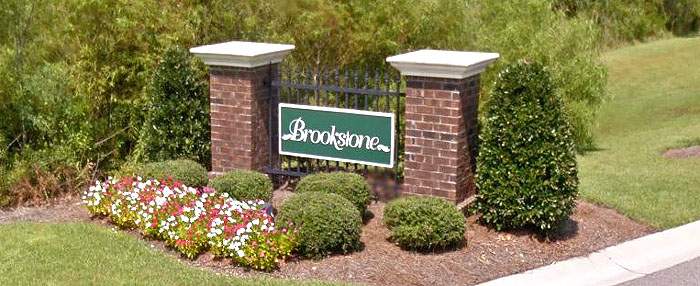 Homes for Sale in Brookstone at Barefoot Resort