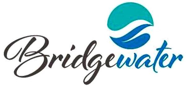 Homes for Sale in Bridgewater North Myrtle Beach
