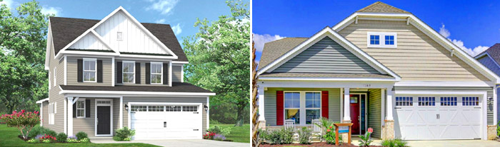Homes for Sale in Bridgewater