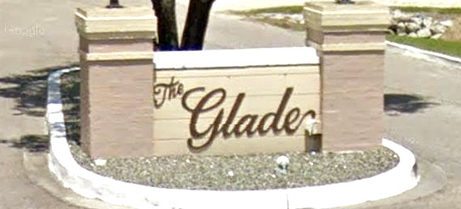 Homes for Sale in The Glade - Longs SC