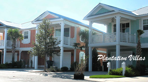 North beach plantation town homes for sale townhouses in north beach plantation for North beach plantation 5 bedroom