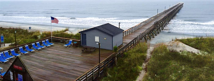 well amazing beach cabins myrtle as kampground koa picture download cabin intended household for campground within of lovely incredible the