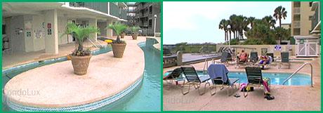 The Ashworth Pools