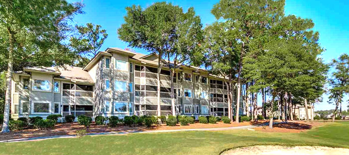 Condos for Sale in Lighthouse Pointe in Tidewater