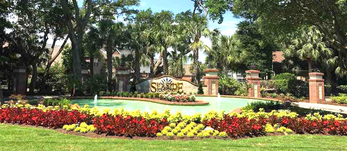Homes for Sale in Seaside Plantation - North Myrtle Beach ...