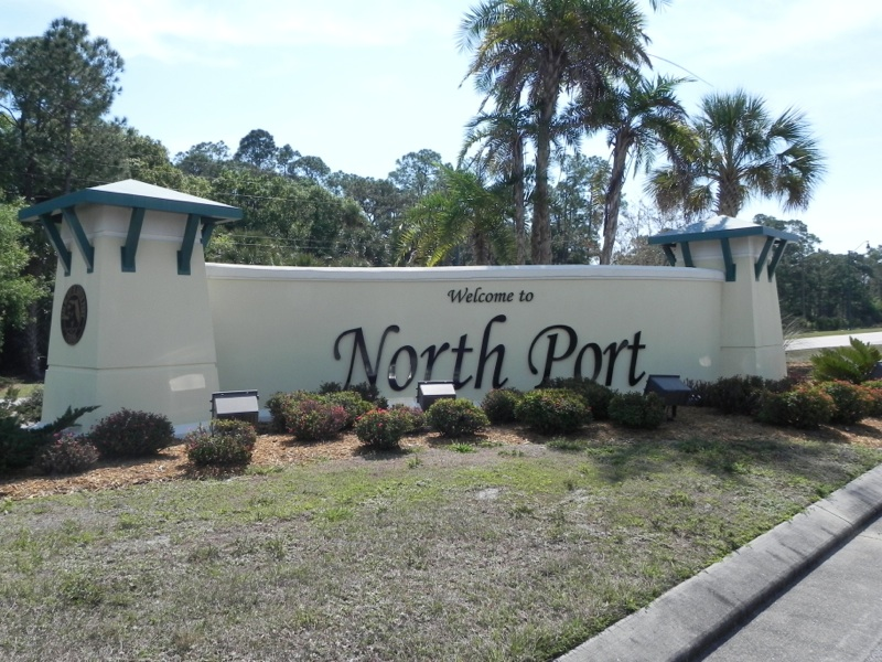 North Port Realtor Houses For Sale Homes For Sale