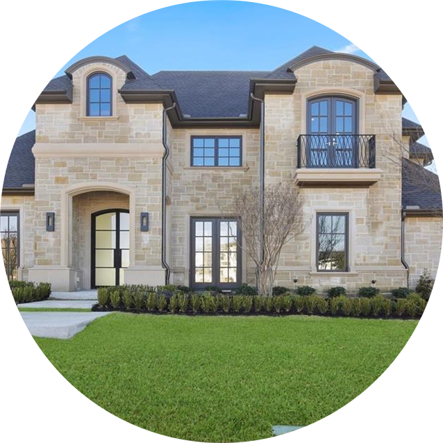 Search All Frisco Homes For Sale
