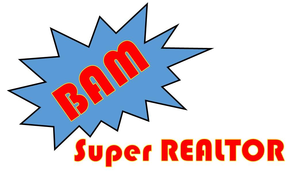 BAM Super Realtor