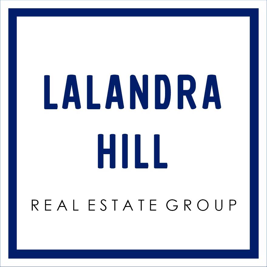 LaLandra Hill Real Estate Group