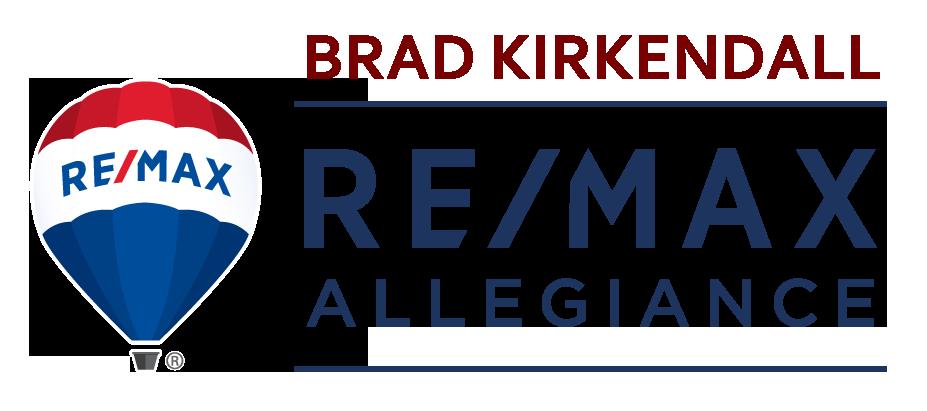 ReMax Allegiance
