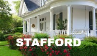 STAFFORD VA HOMES