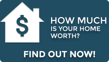 HOME VALUE