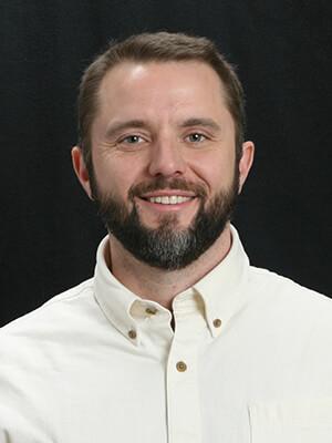 Charlie Witt