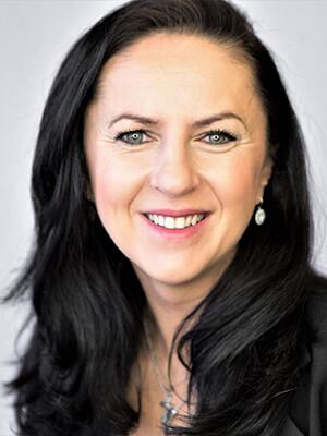 Teresa Osborn