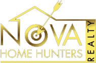 NOVA Homes Hunters Realty