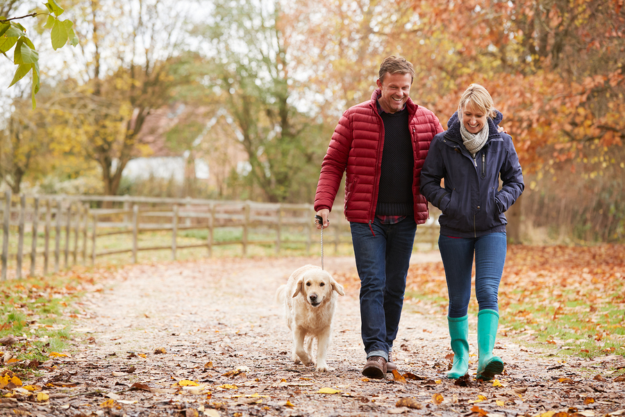 Choose an Aldie home and enjoy a village life.