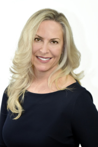 Lynne Bertoldo | Licensed Realtor® | Novus Realty Group