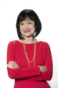 Anne Marie Santangelo   Novus Realty Group