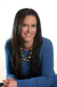 Heather Hotine | Novus Realty Group