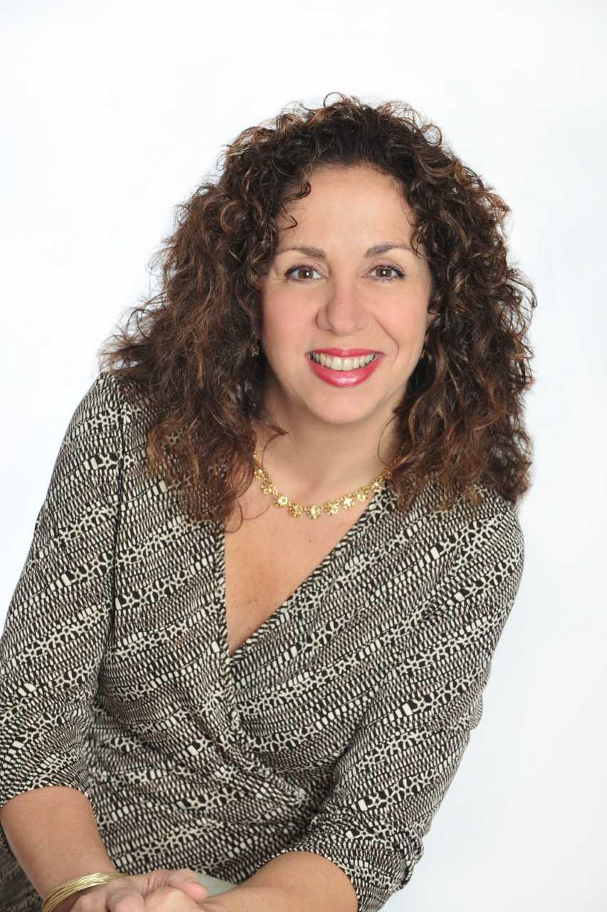 Stephanie Kubler   Novus Realty Group