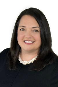 Jennifer Gayron