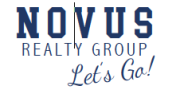 Novus Realty Group