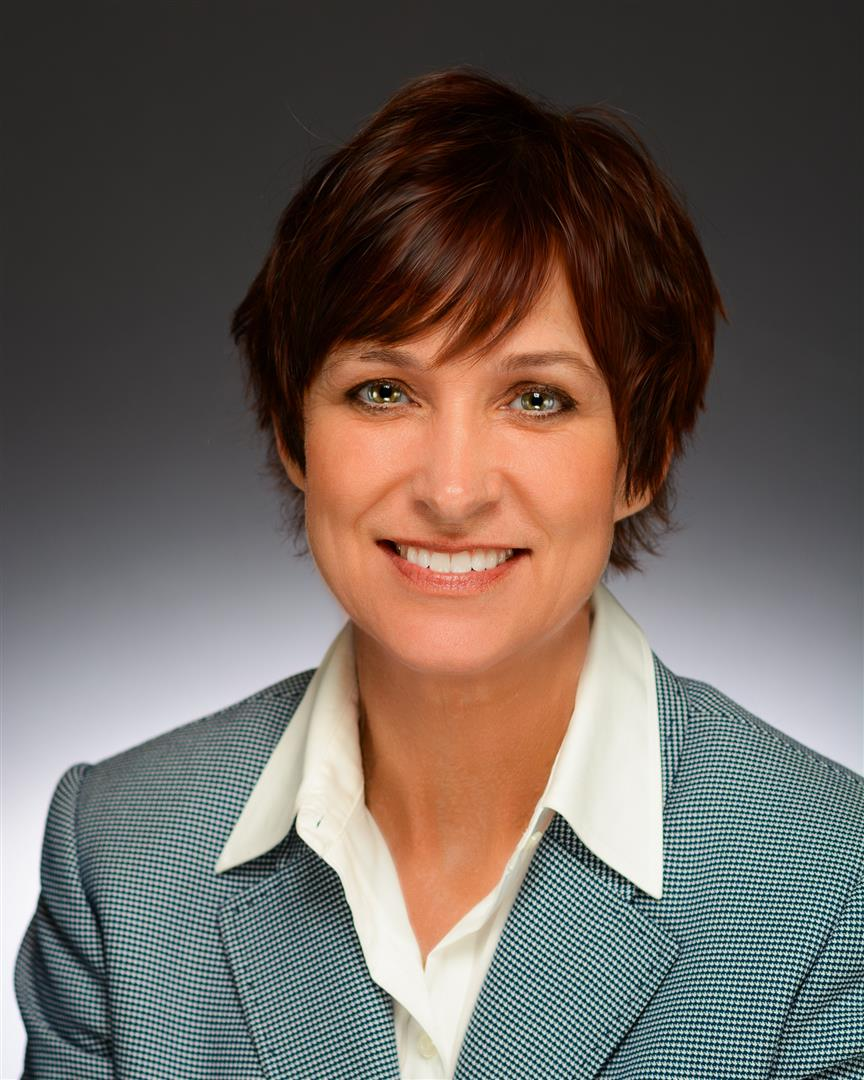 Cheryl Perets
