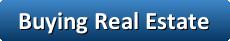 Buying Real Estate in Bellair, FL