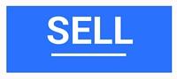 Sell a home in Apollo Beach, FL