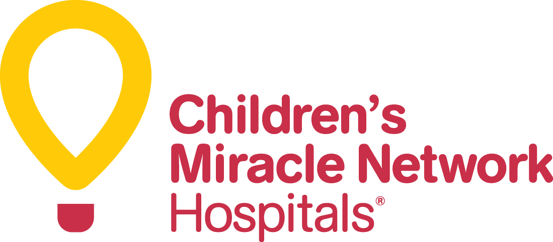 Children's Miracle Network - REMAX