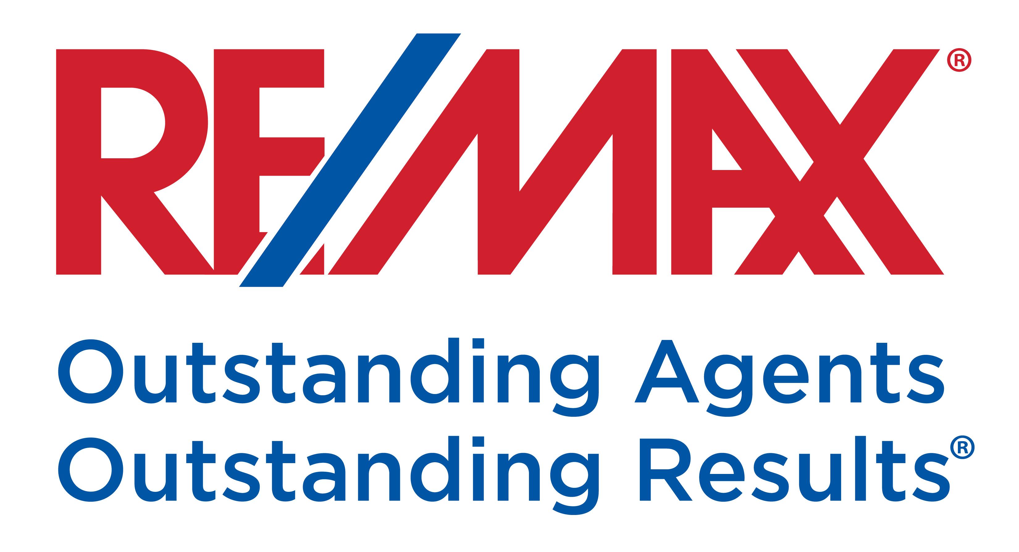 Tampa Bay Remax Realtors
