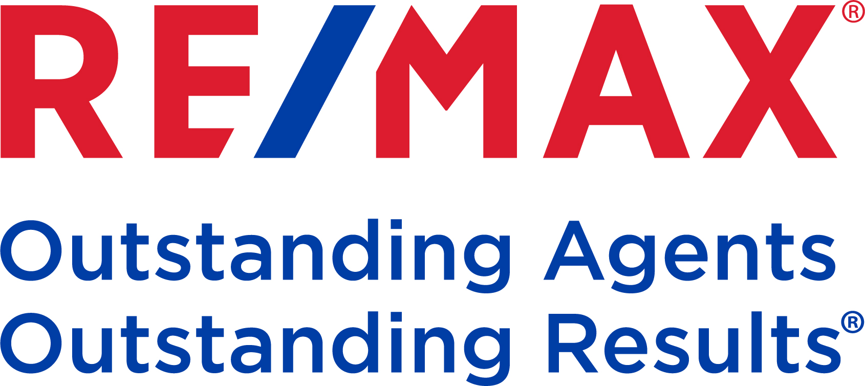Best Tampa Real Estate Agent - REMAX
