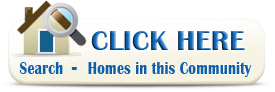 McKinney Home Search