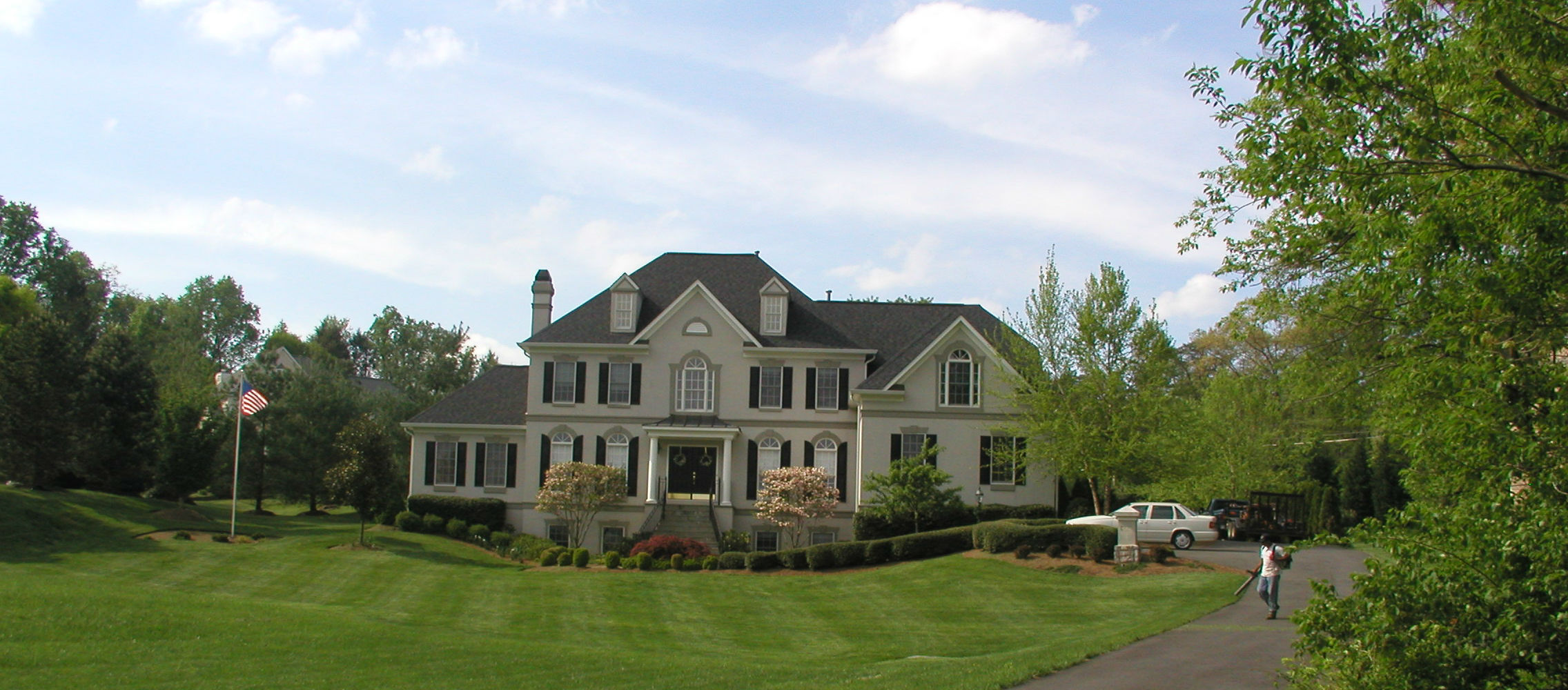 Homes For Sale In Northern Rockingham County Va