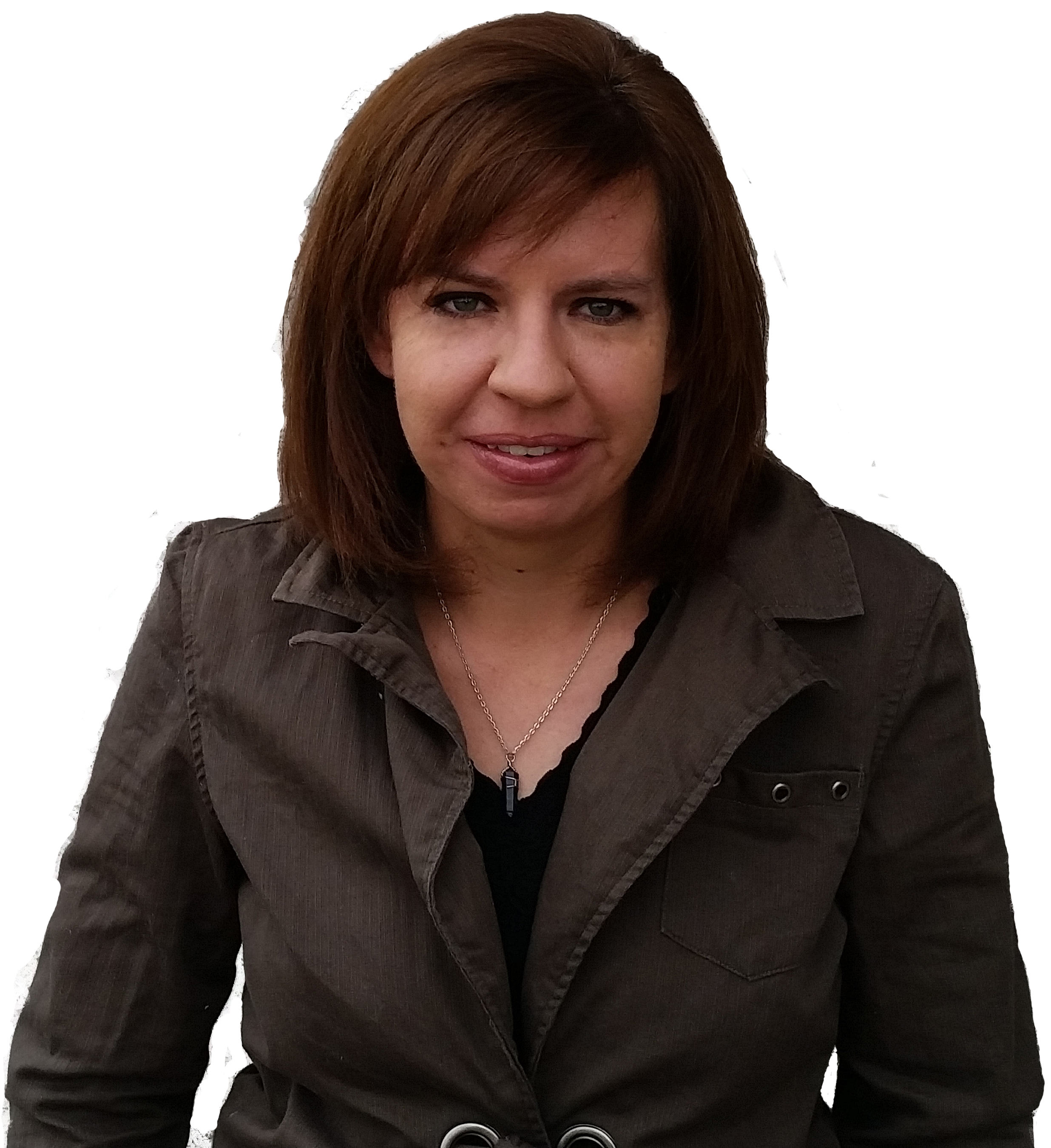 Sally Horrocks