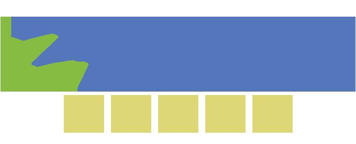 Zillow 5-Star Team