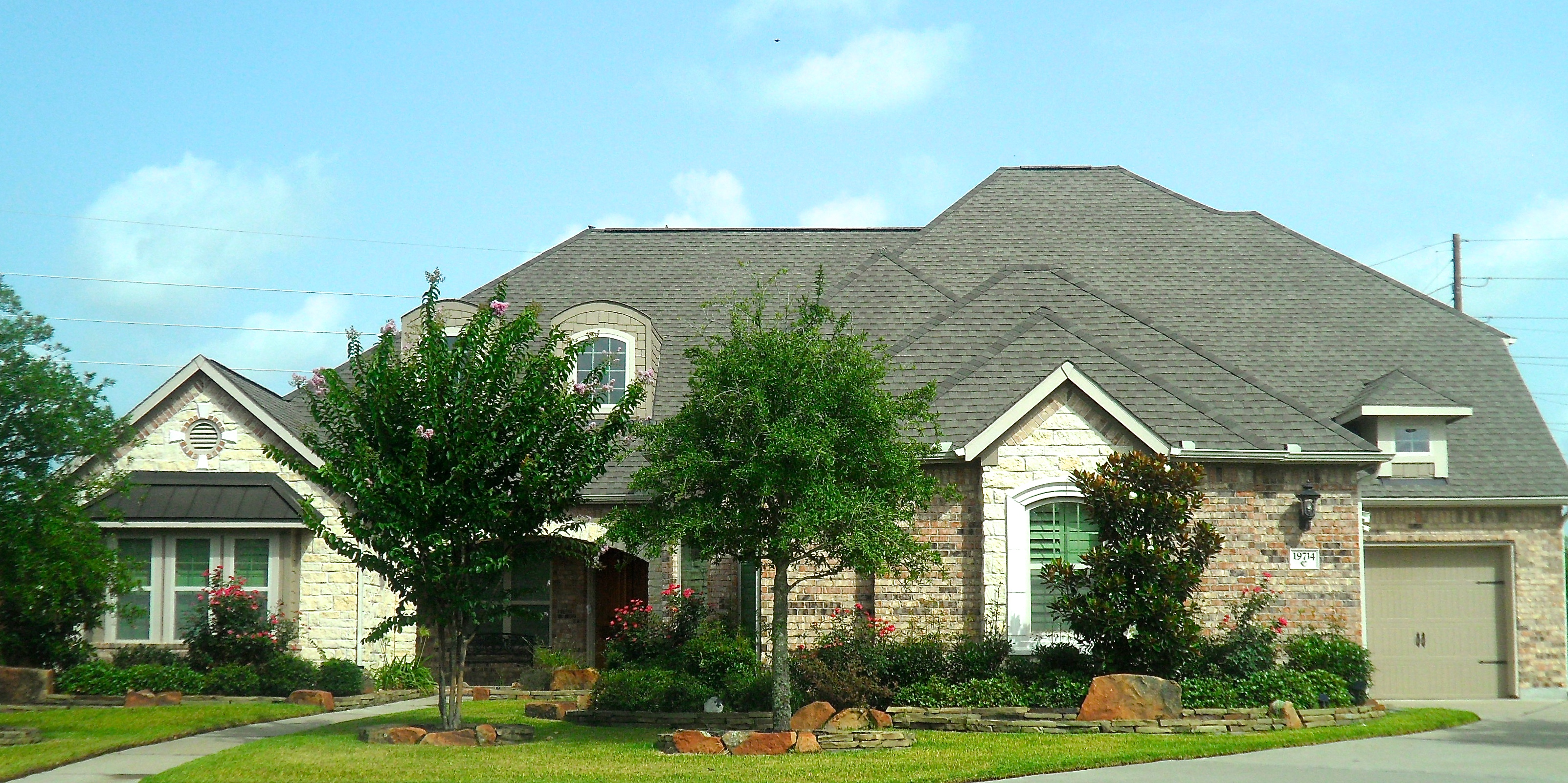 jersey village tx homes for sale