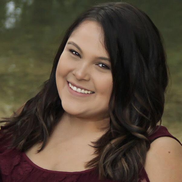 Amanda Sulvita- Indiana Realtor