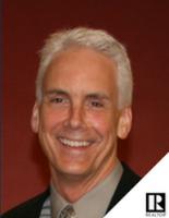 Andrew Reisner | NW Real Estate Professionals