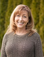 Debi Smith | NW Real Estate Professionals