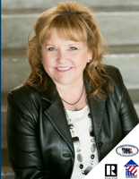 Robin Ray-Rutherford | NW Real Estate Professionals